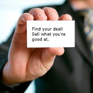 Freelancers stop bidding